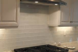 glass backsplash for kitchens nocatee glass backsplash style kitchen