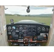 HamPage  Cockpits Dashboards Instrument Panels