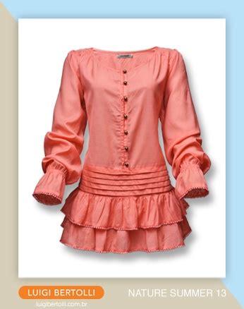 Renda Bordir 063 vestido renda e cinto de lao car interior design