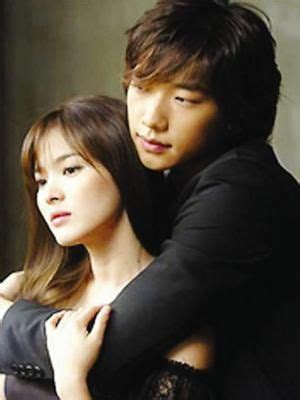 song hye kyo full house 100 best images about korean drama couple on pinterest yoona yoon eun hye and jo in