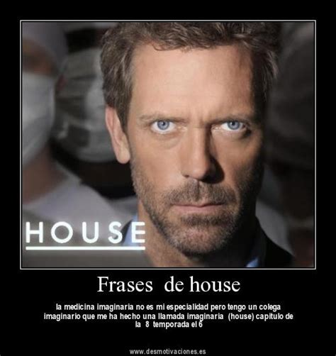 Dr House Meme - dr house face meme www imgkid com the image kid has it