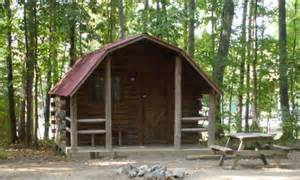 our rustic one room cabins have full sized bed and set bunkbeds cabin floor plans with loft mexzhouse