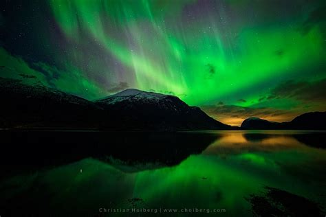 how to photograph northern lights how to photograph the northern lights or borealis