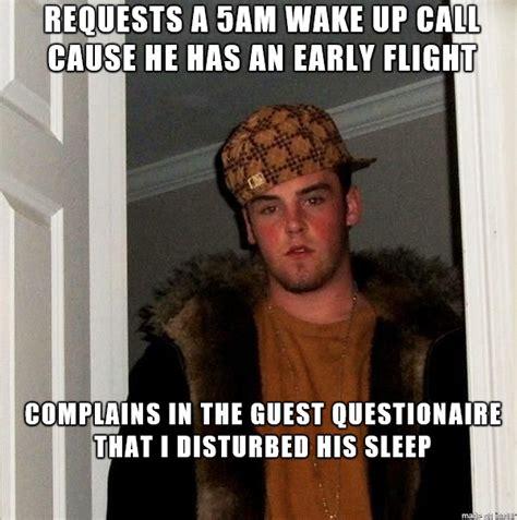 Douchebag Girlfriend Meme - this douchebag at the hotel i work at meme guy