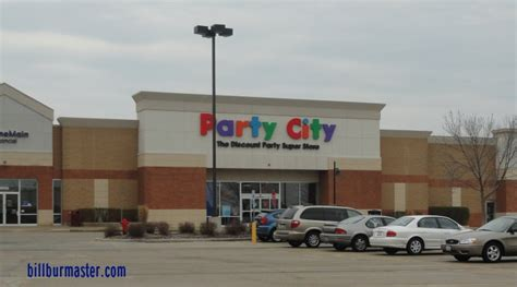 Office Depot Hours Niles Il City