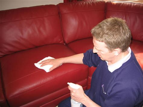 leather couch wipes wipes for wipe baby wipes to remove stains from sofa stain