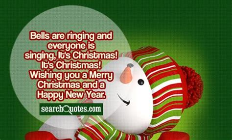 merry christmas  quotes quotations sayings