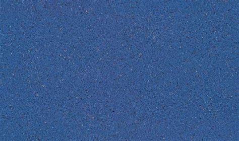Cobalt Blue Quartz Countertop by Blue Blue Pearl Granite Blue Granite Blue