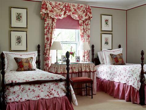 guest bedroom decorating ideas 21 small guest bedroom designs ideas design trends