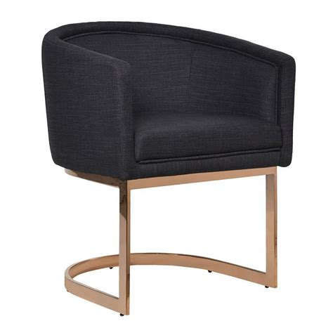 Black And Gold Dining Chairs Dining Chairs Marvellous Black And Gold Dining Chairs Black And Gold Dining Room Black And