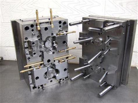 design and manufacturing of plastic injection mould ajaykrishnaa palani vadivel palani my engineering