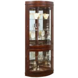white mirror backed china cabinetschina cabinets with