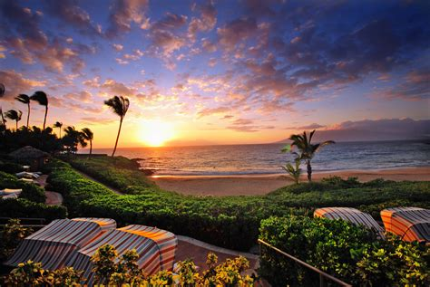 Free Search Hawaii Hawaii Wallpaper Images Search
