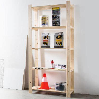 etagere aldi 201 tag 232 re en bois aldi belgique archive des offres
