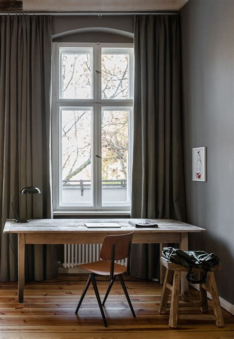 appartment berlin home tour a berlin apartment filled with contrasts