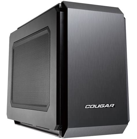 best mini itx chassis s cub is a compact mini itx chassis the