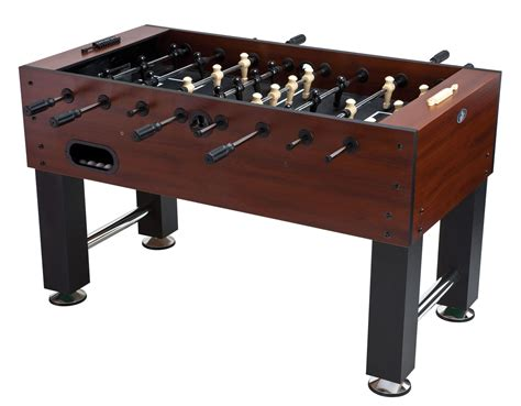 Foosball Tables by Tirade Foosball Table Gametablesonline