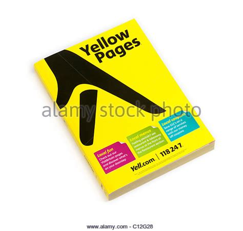 Yellow Book Phone Lookup Yellow Pages Images Search