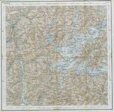 libreria cattolica imola oltre 25 fantastiche idee su carte geografiche su