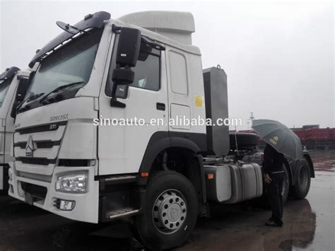 rc volvo dump truck for sale sinotruk howo rc tractor trailer trucks for sale buy rc