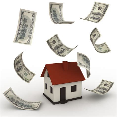 buying a house with cash hwc futureproof real estate investing support finance the future