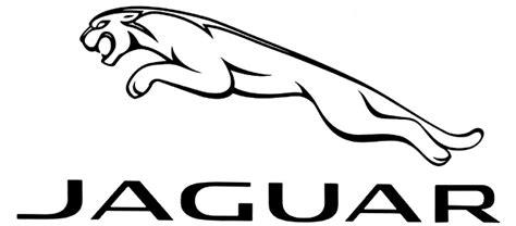 logo jaguar da the badge the ferocious jaguar emblem and what it