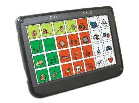 esistono tablet con porta usb tablet e applicazioni per i disabili androidpit