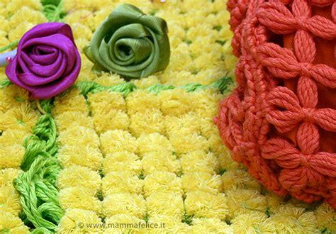 fiori di con telaio come fare le con il tornio telaio mamma felice