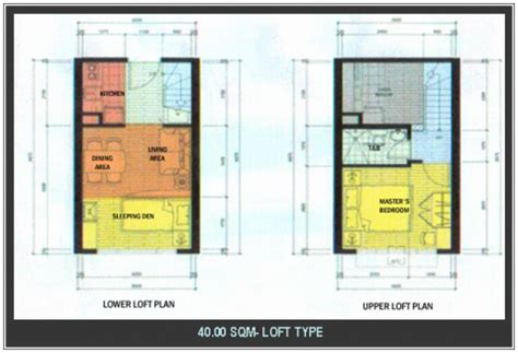 Floorplan Free floor layout cambridge village