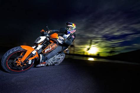 Top Speed Ktm Duke 125 2012 Ktm 125 Duke Picture 436531 Motorcycle Review