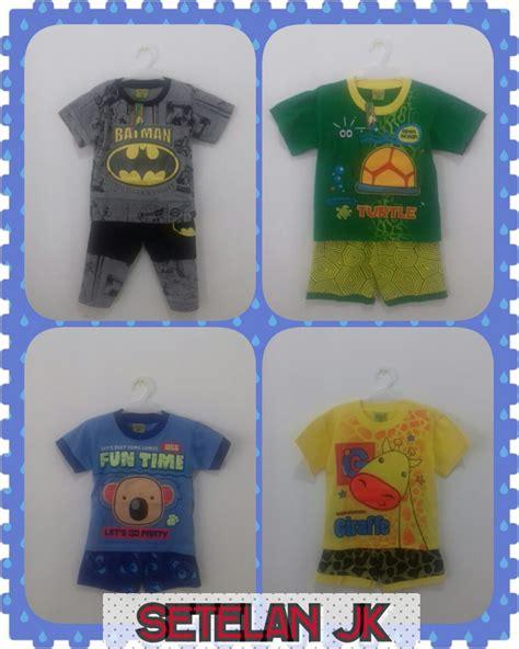 Baju Setelan Gamis Anak Laki Alamwa Baru Bahan Cotton C Limited sentra kulakan baju setelan anak laki laki termurah mulai