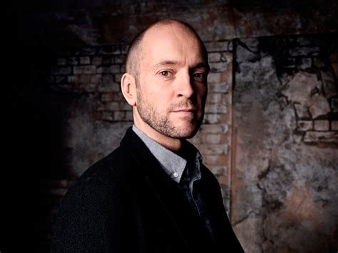 derren brown pattern interruption new york debut derren brown secret derren brown