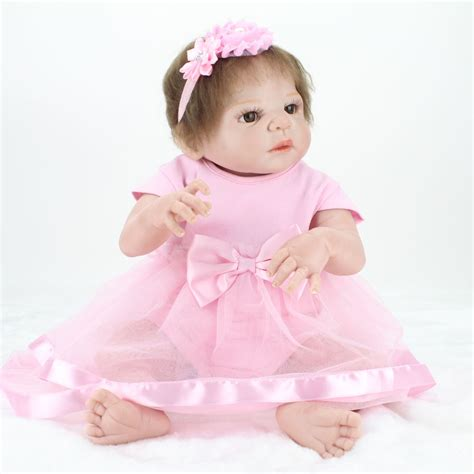 size anatomically correct doll anatomically correct toddler doll silicone