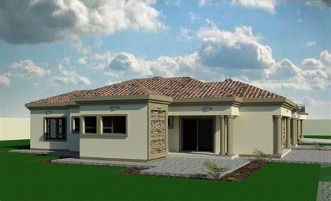 house plans for sale house plan dm 004s my building plans