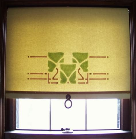 arts and crafts style curtains window treatments for craftsman style home drapes panel