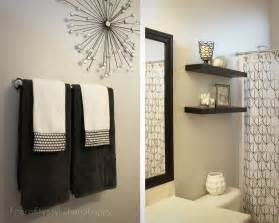 black grey and white bathroom ideas black white and grey bathroom 2017 grasscloth wallpaper