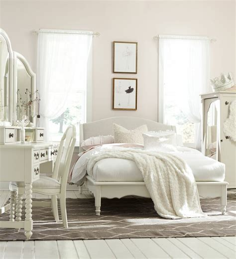 lc kids inspirations  wendy bellissimo panel configurable bedroom set reviews wayfair