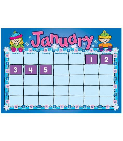 monthly calendars for kids calendar template 2016