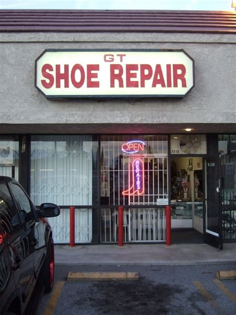 shoe stores near my location shoe repair store near my location
