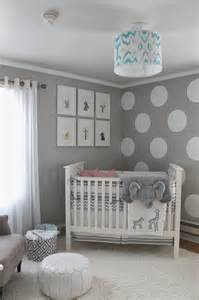 Chevron Wall Sticker gray baby room pictures photos and images for facebook