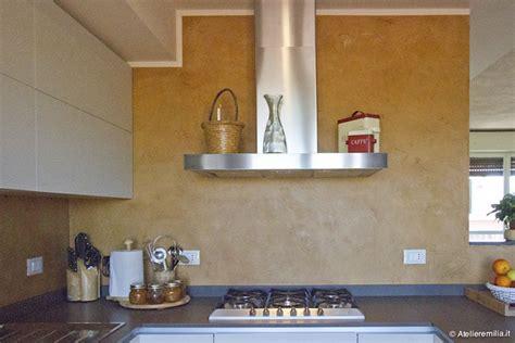 resina in cucina la resina artek re it