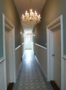discount furniture paint colors for small hallways