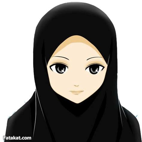 Niqab Sackura 17 best images about on chibi muslim and drawings