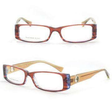 discount designer sunglasses canada   www.tapdance.org