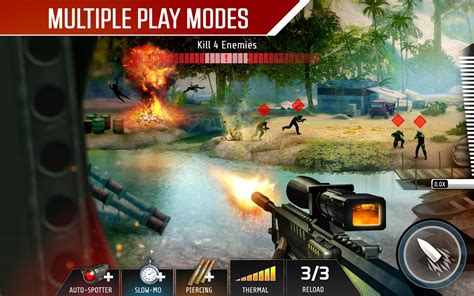 download mod game kill shot bravo kill shot bravo apk v1 8 mod hileli apk indir metin2force