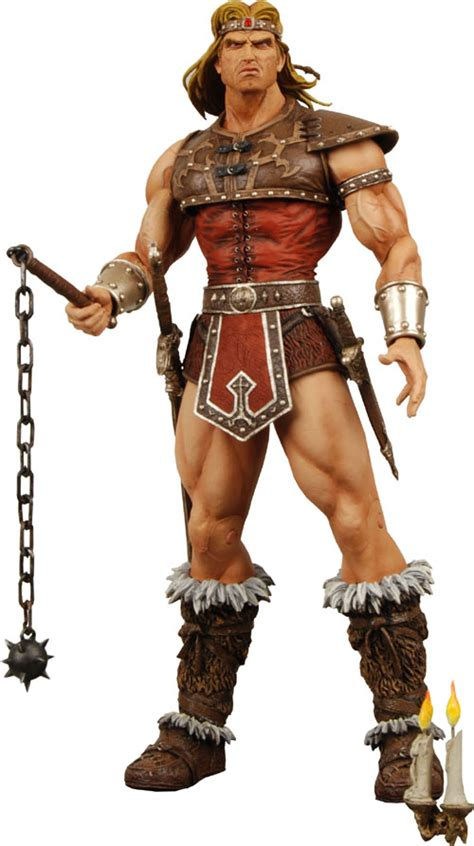 Neca 3 5 Castlevania Dracula X Chronicles Simon Belmont Mini F siggy icons by n3on requests temporarily closed page 4 smashboards