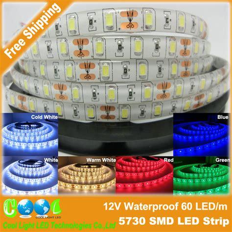 Promo Led Module Smd 5730 Smd5730 Warm White 0 5w Per 10 Pcs 1 5730 smd led 12v waterproof 60led m 5m lot new led chip 5730 bright than 5630 5050