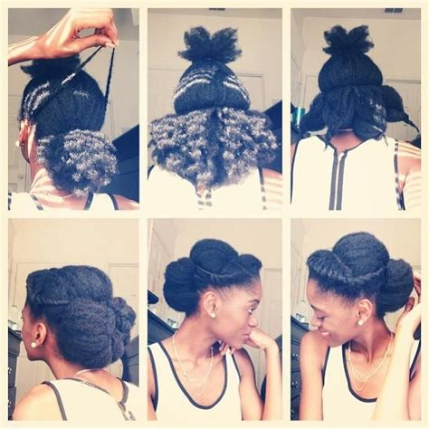 step by step instructions for natural hair 1840 best images about natural hair tutorial on pinterest