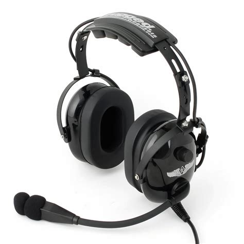 most comfortable aviation headset the best aviation headsets complete guide 2018