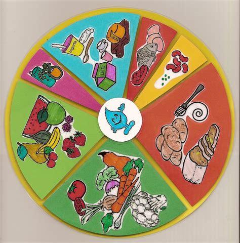 nova lei alimentos 2016 1000 images about medi natural on pinterest solid